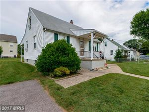 Featured picture for the property AA9987494