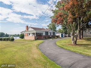 Photo of 5926 ROCKHOLD DR, DEALE, MD 20751 (MLS # AA9996494)