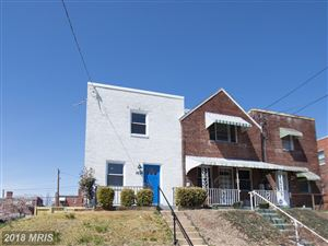 Featured picture for the property DC10189494