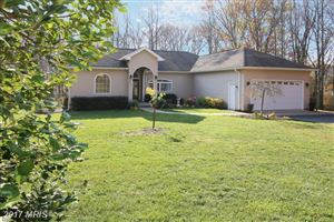 Featured picture for the property FQ9841494