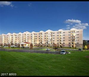Photo of 6301 EDSALL RD #211, ALEXANDRIA, VA 22312 (MLS # FX9992494)