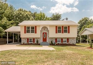 Photo of 6323 SUITLAND RD, SUITLAND, MD 20746 (MLS # PG10003494)