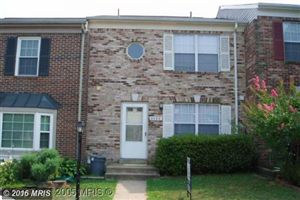 Featured picture for the property PW9723494