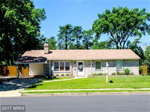 Featured picture for the property PW9963494