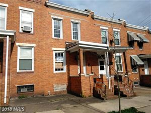 Featured picture for the property BA10214495