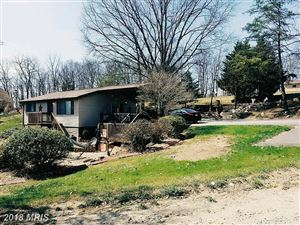 Featured picture for the property BE10216495