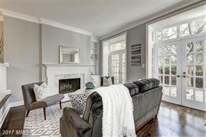 Featured picture for the property DC9871495