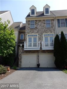 Photo of 2406 RIPPLING BROOK RD, FREDERICK, MD 21701 (MLS # FR10008495)