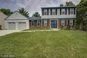 Featured picture for the property PG8707495