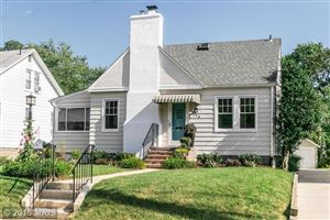 Featured picture for the property AA9774496