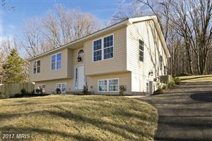 Featured picture for the property FV9842496