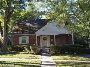 Featured picture for the property MC10072496