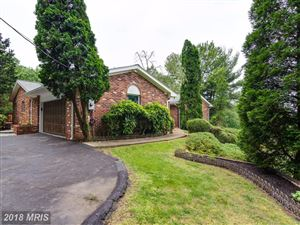Featured picture for the property PW10153496