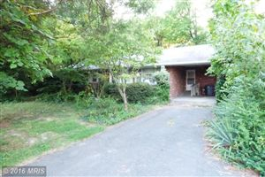 Featured picture for the property SP9750496