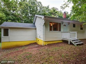 Featured picture for the property WR10055496