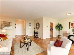 Featured picture for the property AR10137497