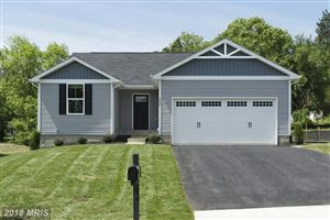 Featured picture for the property BE10182497