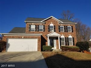 Photo of 4029 BARON ST, WHITE PLAINS, MD 20695 (MLS # CH10038497)