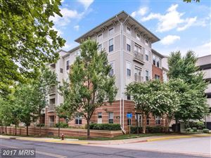 Photo of 2791 CENTERBORO DR #270, VIENNA, VA 22181 (MLS # FX10113497)