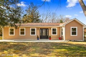 Featured picture for the property FX9865497