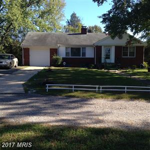 Featured picture for the property PG10117497