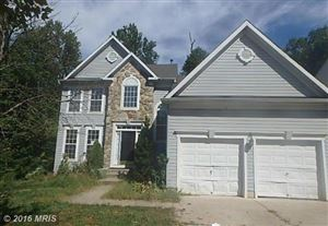Featured picture for the property PG9776497