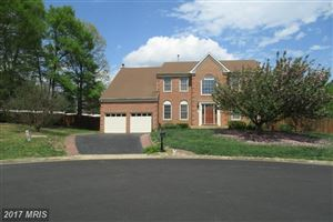 Featured picture for the property PW9924497