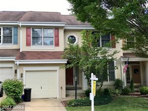 Photo of 1316 PARK GARDEN LN, RESTON, VA 20194 (MLS # FX10024498)