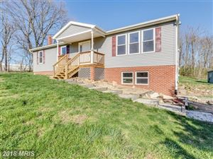 Featured picture for the property MO10213498