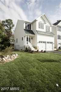 Featured picture for the property AA9794499