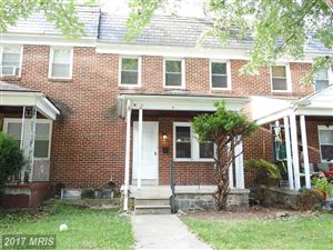Featured picture for the property BA10088499