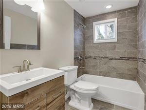 Featured picture for the property BA10215499