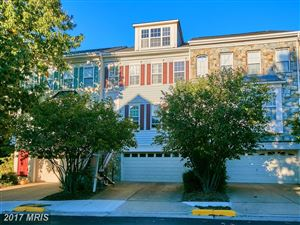 Photo of 2136 CAPSTONE CIR, HERNDON, VA 20170 (MLS # FX10089499)