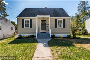 Featured picture for the property MC9793499