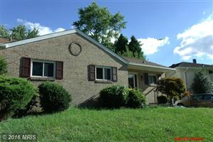 Featured picture for the property AA9747500