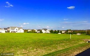 Featured picture for the property BE9796500