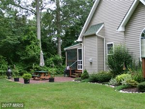 Featured picture for the property DO9918500