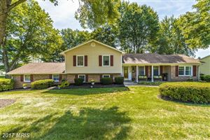 Featured picture for the property FR9752500