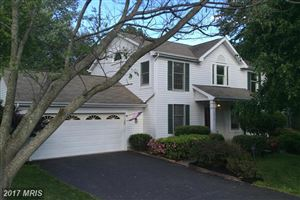 Featured picture for the property MN9892500