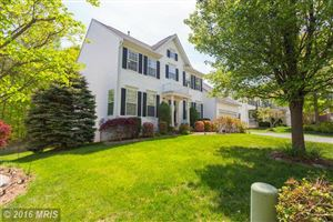 Featured picture for the property PW9634500