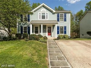 $355,000 :: 11 BISCAY CT, BALTIMORE MD, 21234