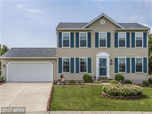 Photo of 5 MILL FORGE CT, THURMONT, MD 21788 (MLS # FR10000501)