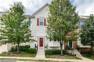 Featured picture for the property LO9776501