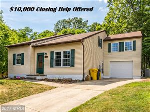 Featured picture for the property AA9978502