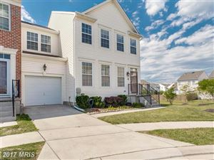 Photo of 616 MCCONNELL CT, MIDDLE RIVER, MD 21220 (MLS # BC10001502)