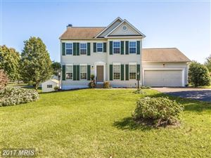 Photo of 202 TROON CIR, MOUNT AIRY, MD 21771 (MLS # CR10086502)