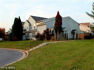 Featured picture for the property FR9892502
