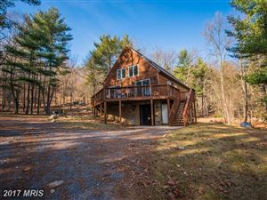 Featured picture for the property MO10106502