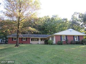 Photo of 12602 IVORY PASS, LAUREL, MD 20708 (MLS # PG10073502)