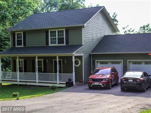 Featured picture for the property WR9979502